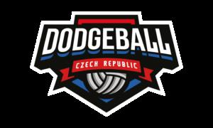 Czech Dodgeball